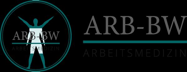 ARB-BW